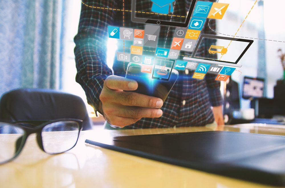 6 Social Media Marketing Strategies
