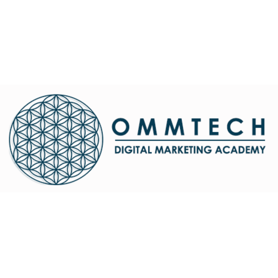 Ommtech Digital Marketing Academy
